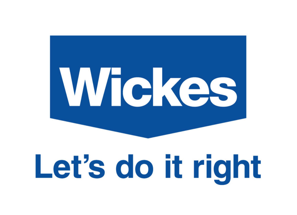 Wickes_new_logo.jpg