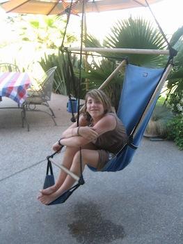Ab Sky Chair.JPG