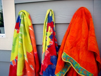 Beach Towels.JPG
