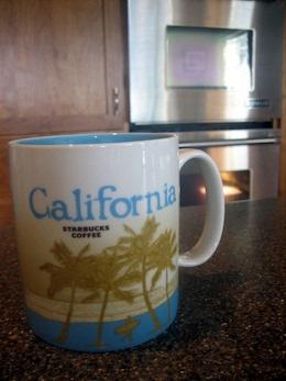 CA Mug.JPG