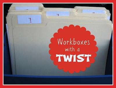 Workbox Twist.jpg