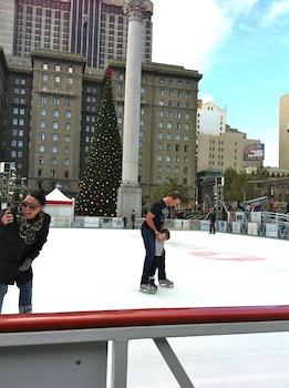 SF Skating.jpg