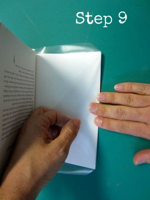 How to Cover Paperbacks 9.jpg