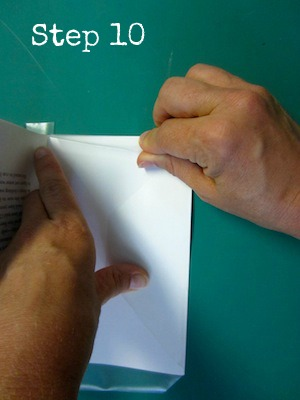 How to Cover Paperbacks 10.jpg