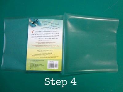 How to Cover Paperbacks 4.jpg