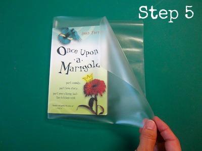 How to Cover Paperbacks 5.jpg