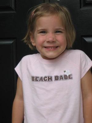 Beach Babe.jpg