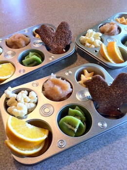 Muffin Tins.jpg
