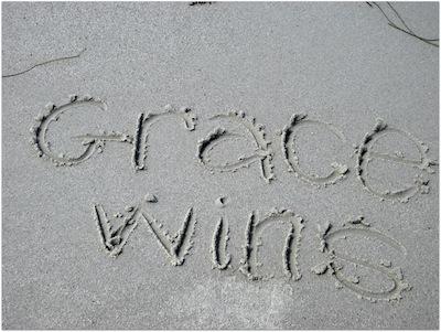 Grace Wins.jpg