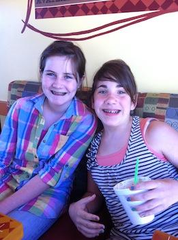 Ab and Beth.JPG