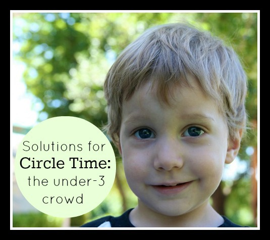 Solutions for Circle Time.jpg