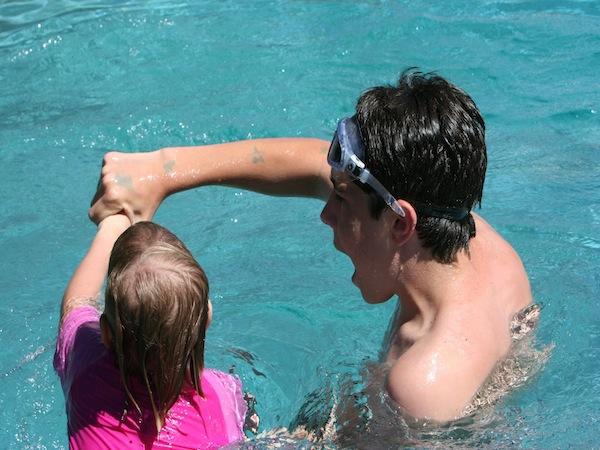 Ans H Swim II 07.JPG