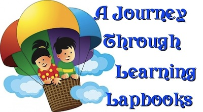 journeythroughlearninglogo_zps21c38856.jpg