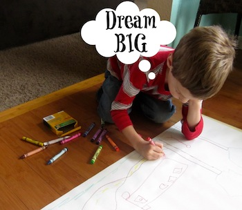 Boys-Dream-Big.jpg