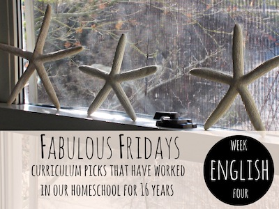 Fabulous-Fridays-English.jpg