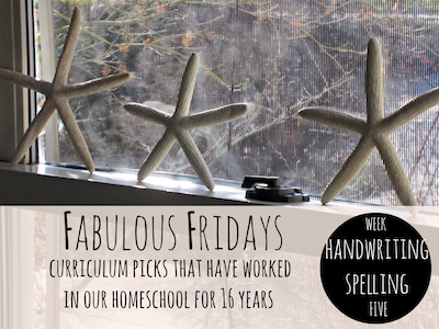 Fabulous-Fridays-Handwriting-Spelling.jpg