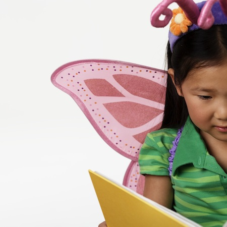 eReaders-For-Kids-More.jpg
