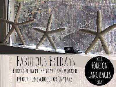 Fabulous-Fridays-Foreign-Languages.jpg