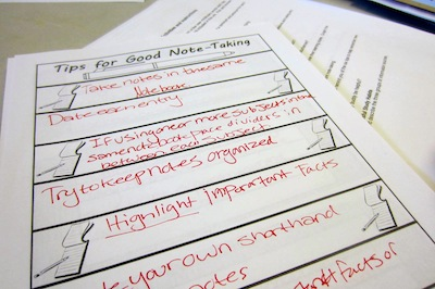Note-Taking.JPG