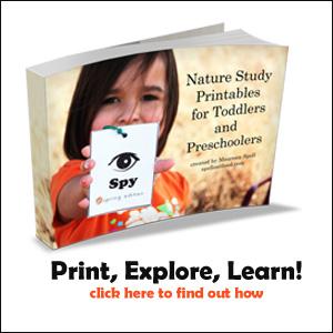 naturebookad300x300.jpg