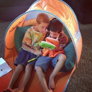 Brothers-in-a-Tent.JPG