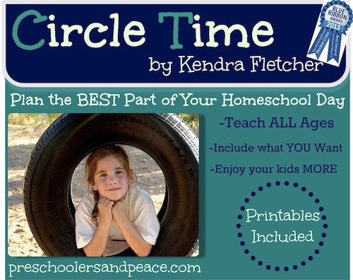 Circle-Time-Cover-Blue-Ribbon.jpg