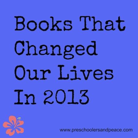 books 2013.jpg