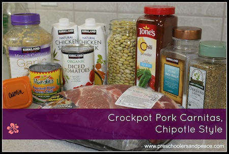 Chipotle Crockpot Pork Carnitas.jpg