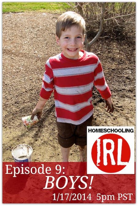 HIRL-Episode-9.jpg