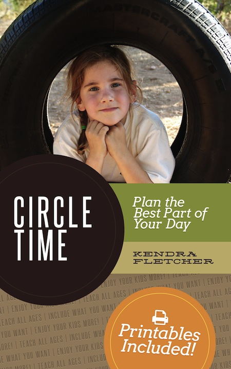 Circle Time.jpg