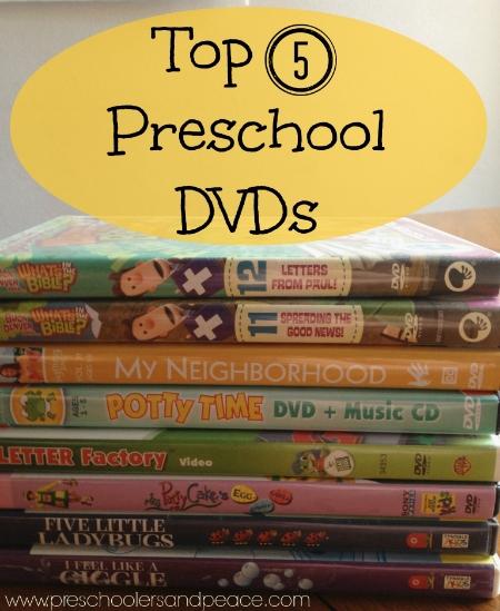 Top5PreschoolDVDs.jpg