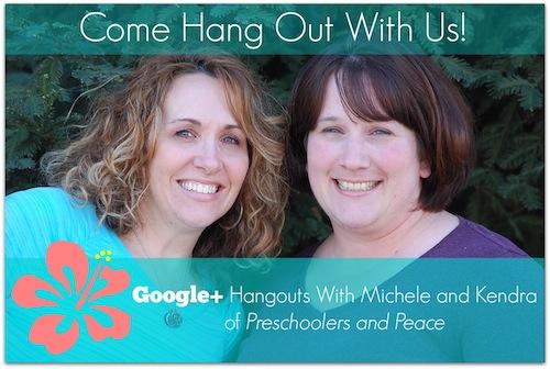 Google-Hangouts-Preschoolers.jpg
