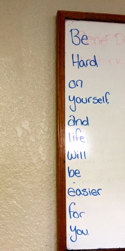 100 Awesome Quotes For Your White Board — Preschoolers and ...