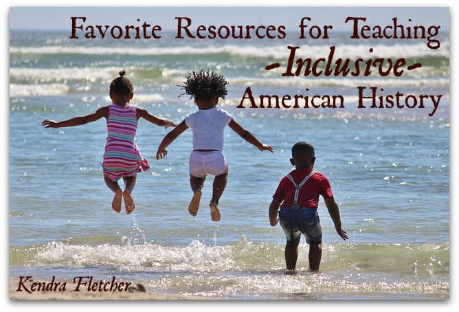 inclusive-american-history.jpg