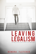 LeavingLegalismCoverFINAL.jpg