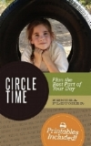 Circle-Time-Cover-450.jpg