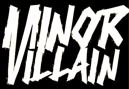 MV Logo Prototype Black.png