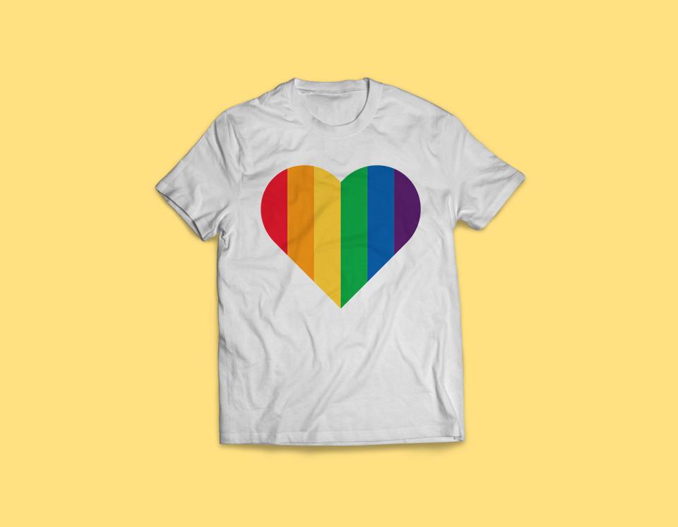 CMKE_shirt.jpg