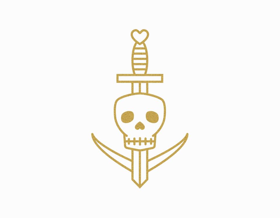 CMKE_Logo.jpg