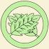 Image by Wu Way Landscape of Japanese leaf crest.png
