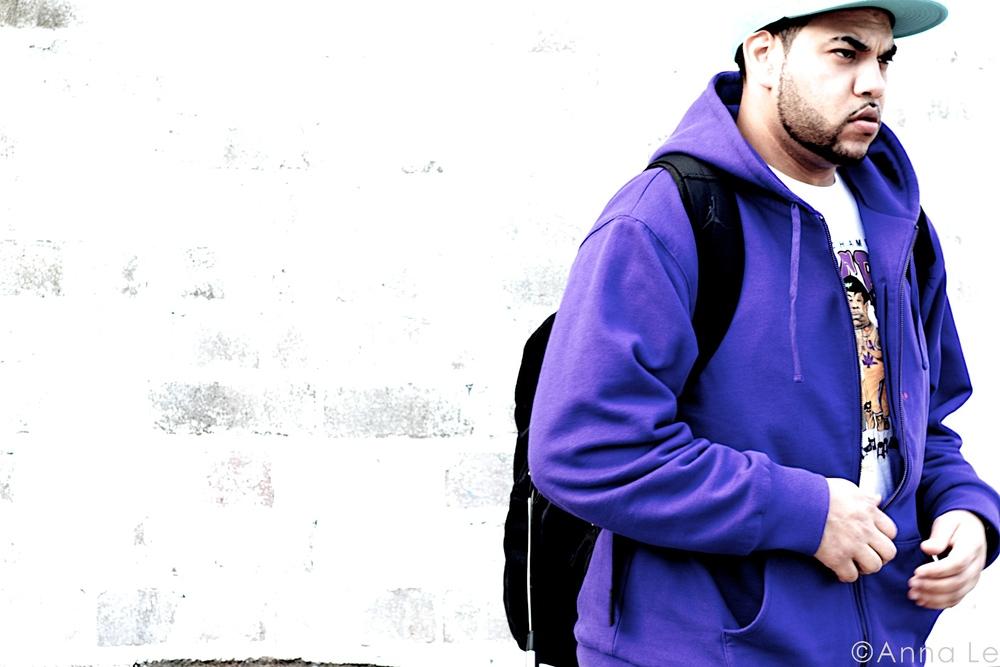 Jayson_Shoot_05062011_31.jpg