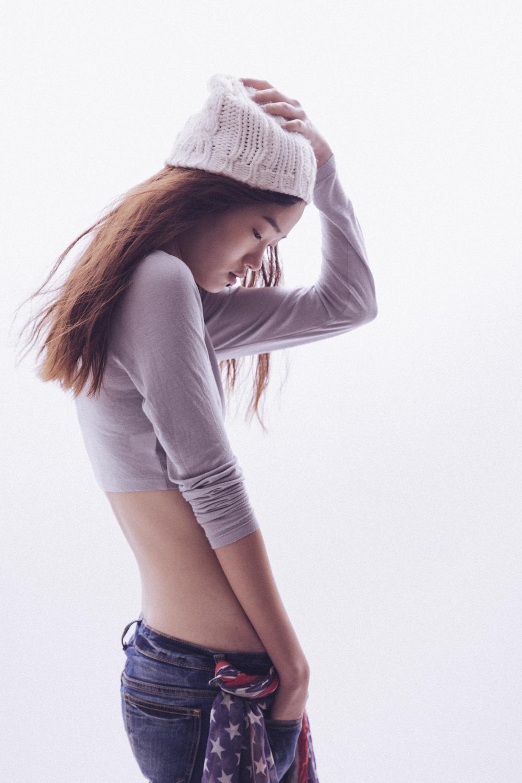 Dhauserman_Hyun Ji_01.jpg