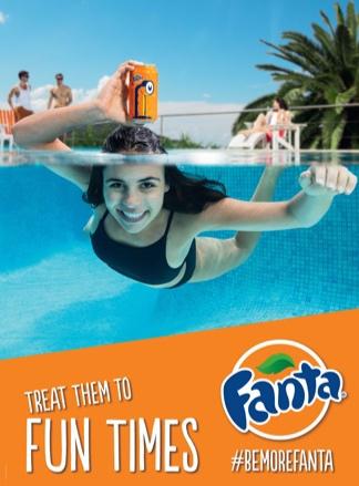 Fanta_advertising_03031601.jpg