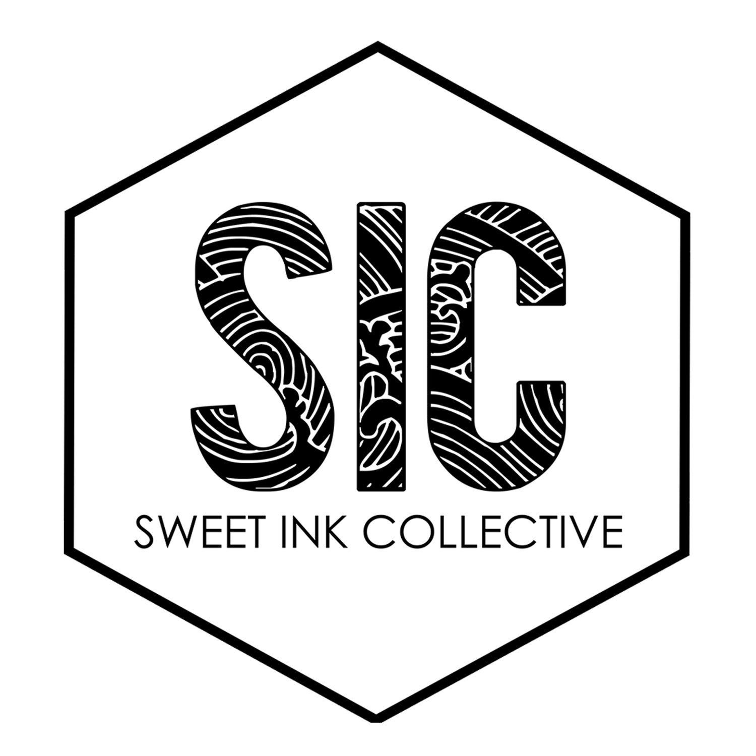 Sweet Ink Collective