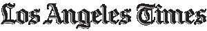 latimeslogo.png