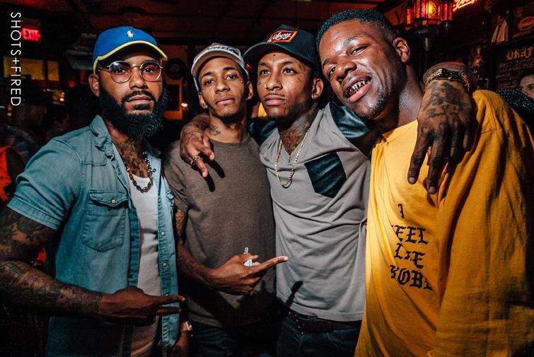 Friends-&-Fam-Matthew-Law-Patrice-McBride-Philadelphia-July-2016_17.jpg