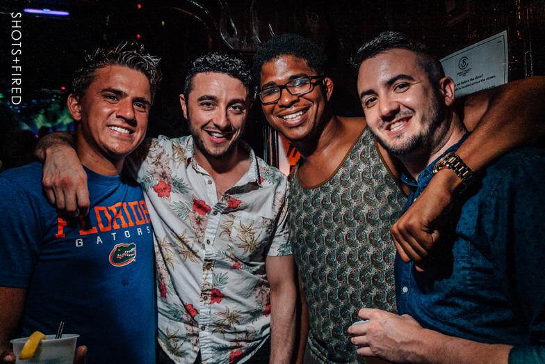 Friends-&-Fam-Matthew-Law-Patrice-McBride-Philadelphia-July-2016_30.jpg