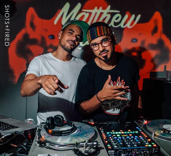 Friends-&-Fam-Matthew-Law-Patrice-McBride-Philadelphia-July-2016_41.jpg