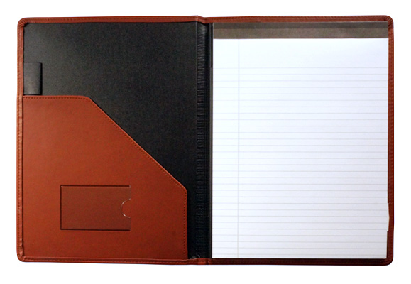 86103_2014_better_business_padfolio_O.jpg
