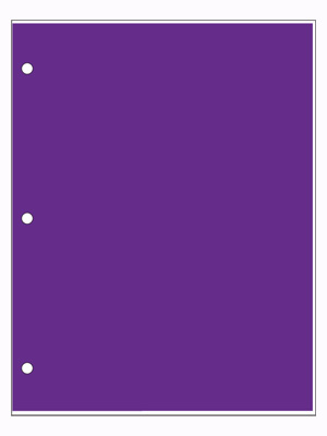 86191_2014_large-student-monthly_purple_C.jpg